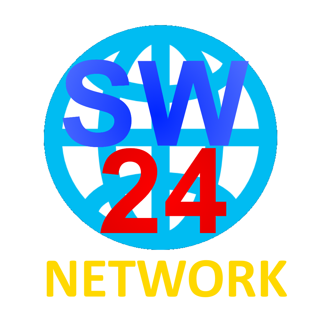 SW24 Network